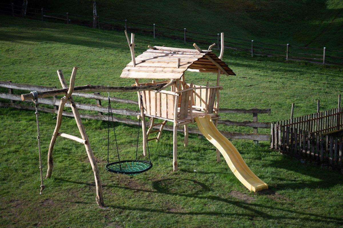 1904-Spielplatz-004- web