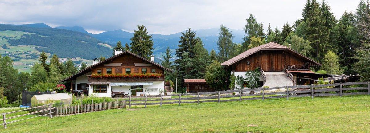 Urlaub-am-Bauernhof-Wieshof (3)