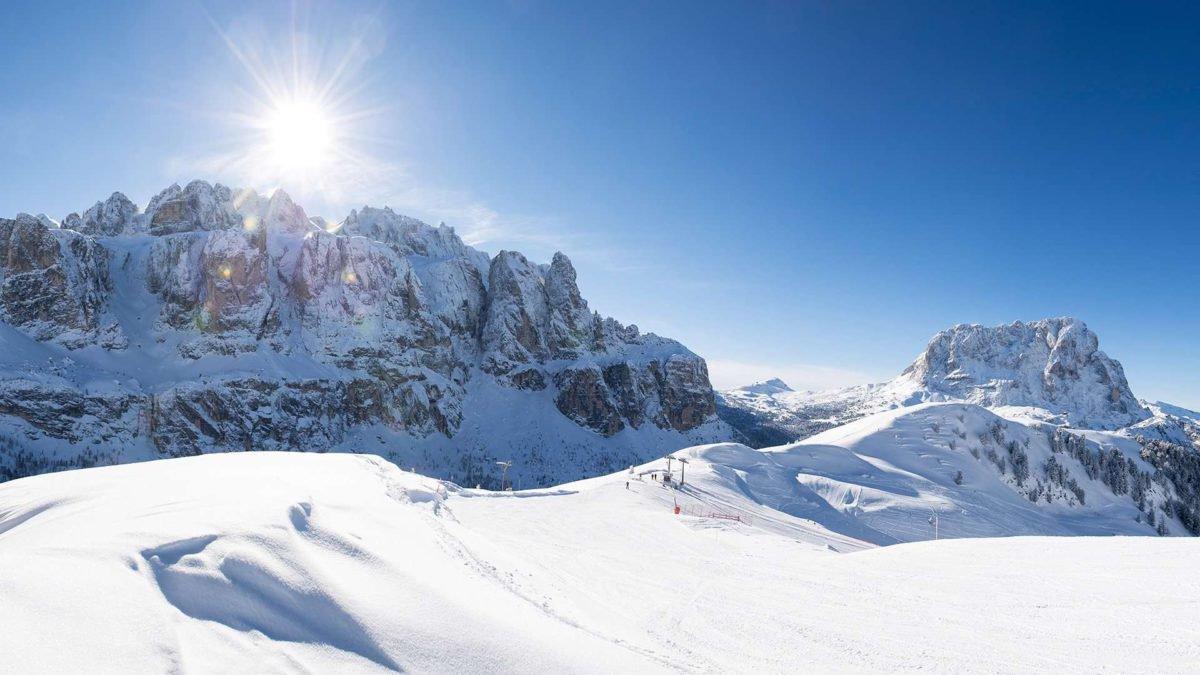 Val_Gardena_ski_experience