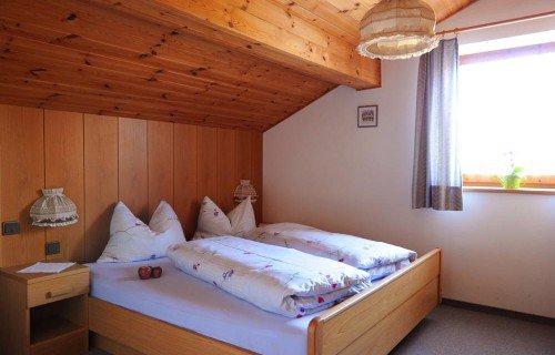 Wieshof-Ferienwohnung-Rustika03